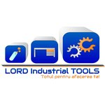 Lord Industrial Tools S.R.L.