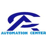 AutomationCenter