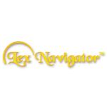 LexNavigator
