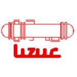 UZUC Ploiesti - SCR Group