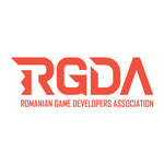 Asociatia Romanian Game Developers Association - RGDA