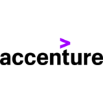 Accenture Industrial Software Solutions SA