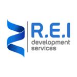 REI DEVELOPMENT SERVICES SRL