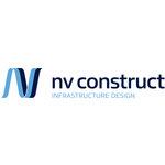 NV Construct SRL