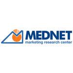 MEDNET Marketing Research Center