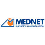 MEDNET Marketing Research Center