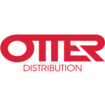 SC OTTER Distribution SRL