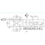 Elite Detailing S.R.L.