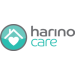 Harino Care Limited