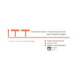 ITT-Keutmann GmbH