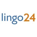 SC LINGO24 SRL
