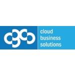 Cloud Business Solutions S.R.L.