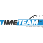 Time Team Consultancy & Recruitment SRL
