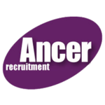 Ancer Recruitment Ltd
