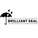 Brilliant Seal Lifelong Waterproofing LTD
