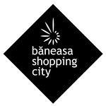 Baneasa Developments