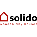 SOLIDO WOOD HOUSE SRL