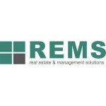 Real Estate & Management Solutions