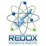 Redox Life Tech S.R.L.