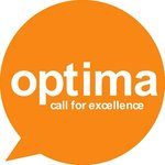 Optima Solutions Services SRL