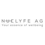 NUELYFE AG