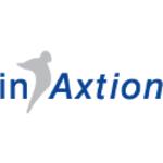 InAxtion