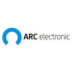 ARC Electronic SRL Timisoara  - Sonepar Romania