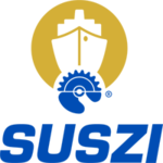 S.C. SUSZI S.R.L.