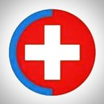 CLIPPERTON MEDICAL S.R.L.