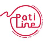 Patiline SRL