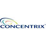 SC Concentrix Romania SRL