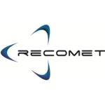 Recomet Impex SRL