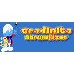 Gradinita Strumfisor