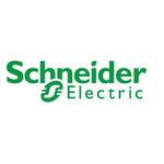 Schneider Electric Systems Slovakia s.r.o.