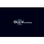 GLOV CONSULTING SERVICES S.R.L.