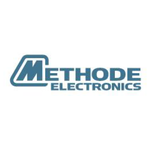 Methode Electronics