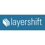 Layershift Technologies SRL