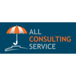 ALL CONSULTING SERVICE SRL