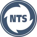 NTS Pay SRL