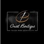 Guest Boutique SRL