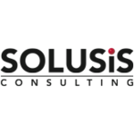 Solusis Consulting