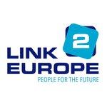 Link2Europe