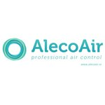 Alt Aleco Group S.R.L.