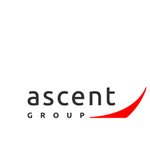 ASCENT HUMAN CAPITAL SRL