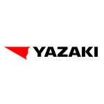 Yazaki Europe Ltd.