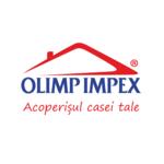 Olimp-impex S.R.L.