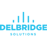 Delbridge Solutions SRL