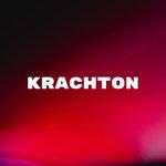 KRACHTON