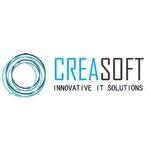 Creative General Invest