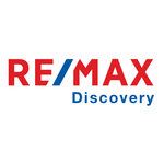 RE/MAX Discovery